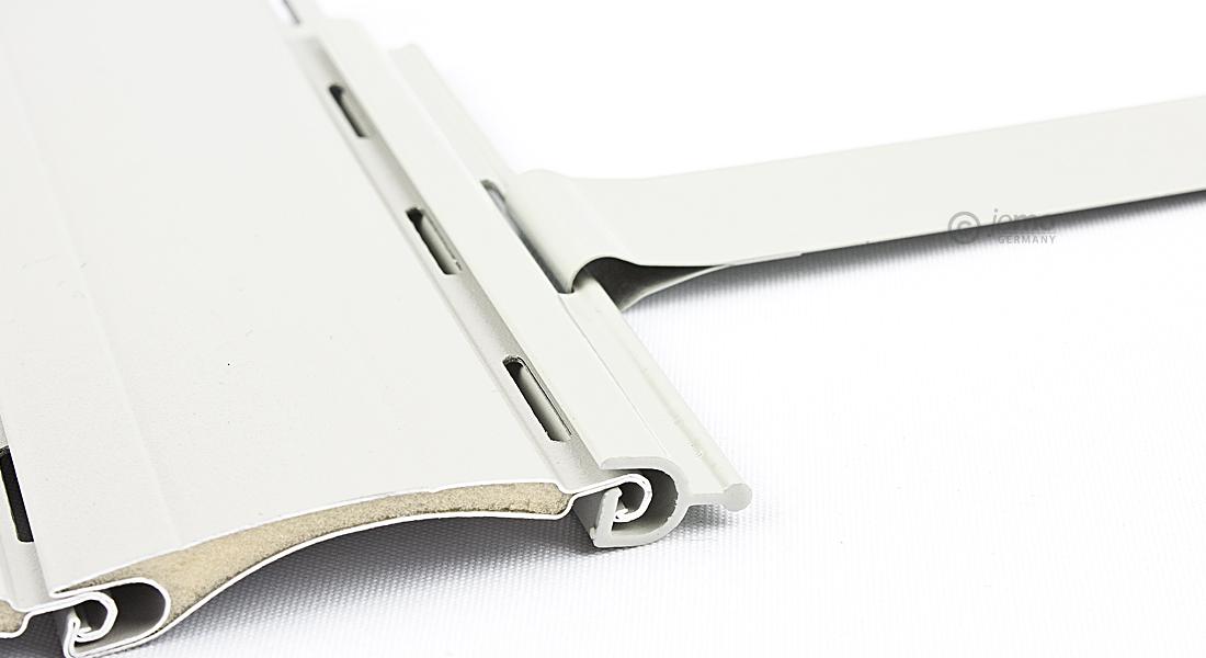 stahlband aufh nger sicherungsfeder rolladen rollladen ebay. Black Bedroom Furniture Sets. Home Design Ideas
